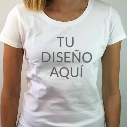 imagen-dsgn-producto-personalizable-mujer