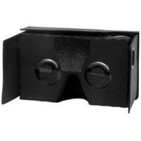 anteojos-realidad-virtual-ec690-2