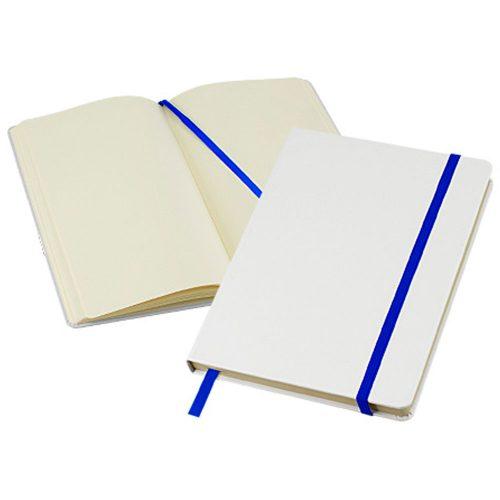 cuaderno-blanco-10n48-1