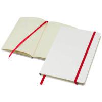 cuaderno-blanco-10n48-2