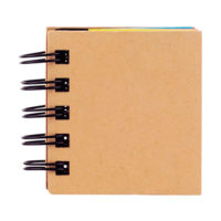 memo-set-block-postit-t291-1
