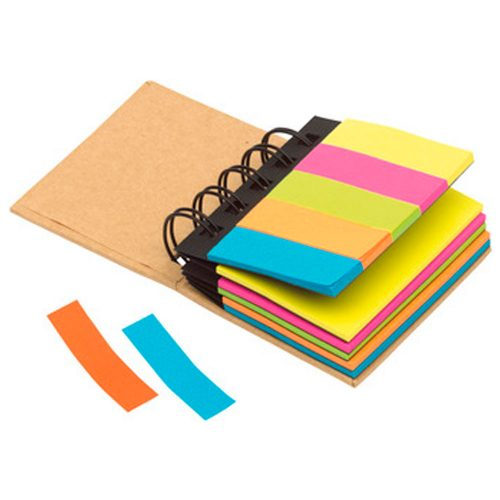 memo-set-block-postit-t291-2