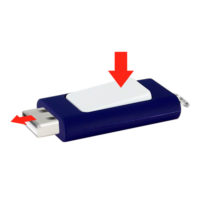 pendrive-interruptor-4gb-10c94-2