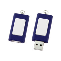 pendrive-interruptor-4gb-10c94-4