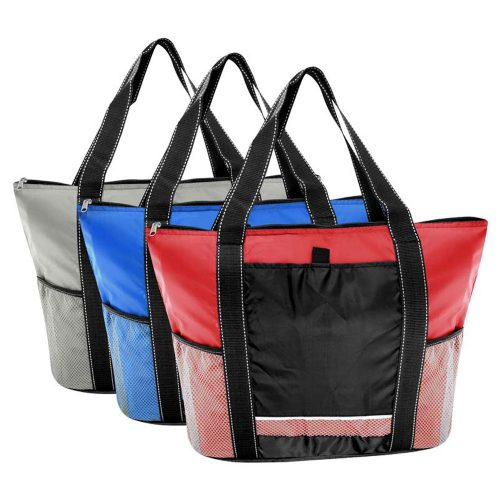 bolso-cooler-playa-10g33-1