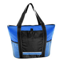 bolso-cooler-playa-10g33-2