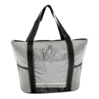bolso-cooler-playa-10g33-4