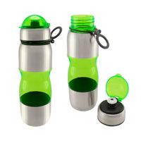 botella-agua-caramayola-10m11-4