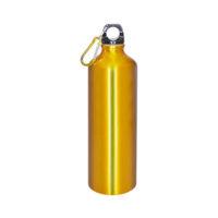botella-aluminio-agua-deportiva-10m8-1