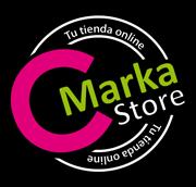 CMarka Store